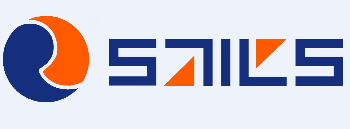 logo logo 标志 设计 矢量 矢量图 素材 图标 1432_527