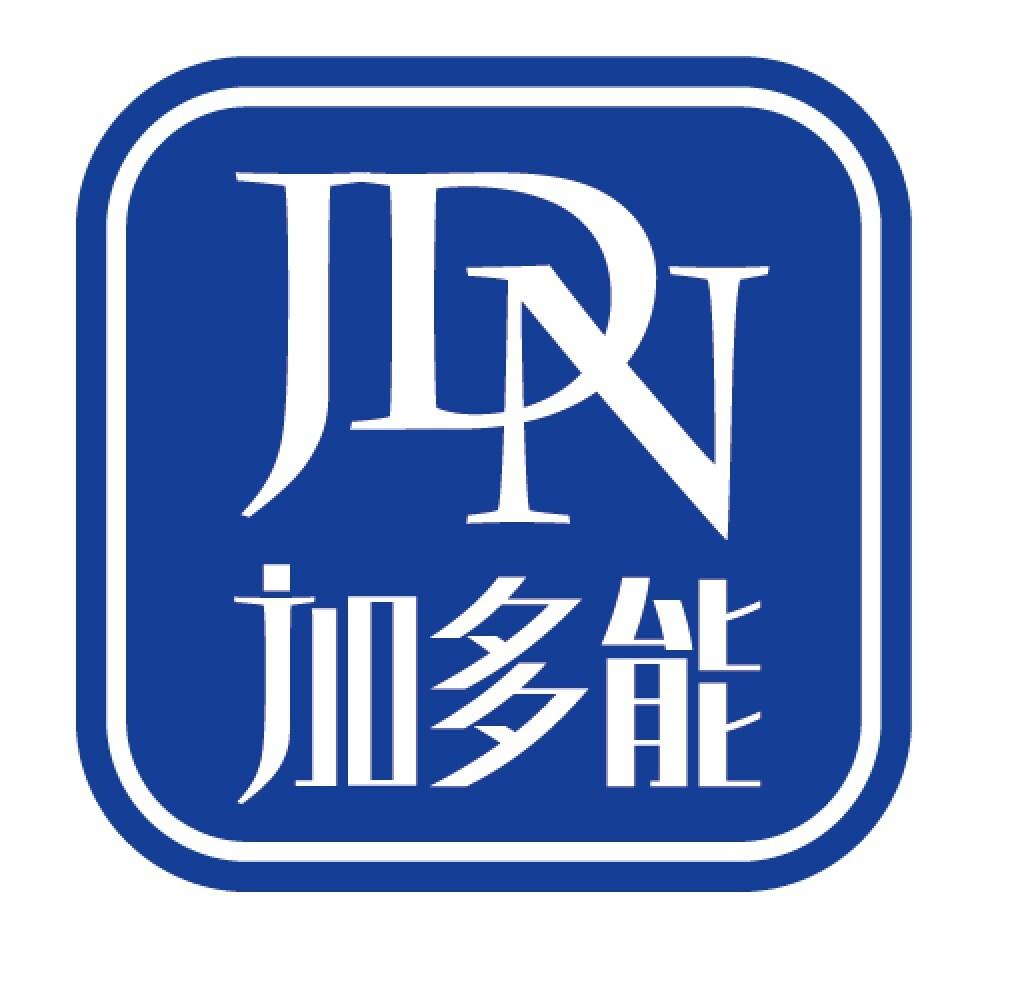 logo 标识 标志 设计 矢量 矢量图 素材 图标 1016_982