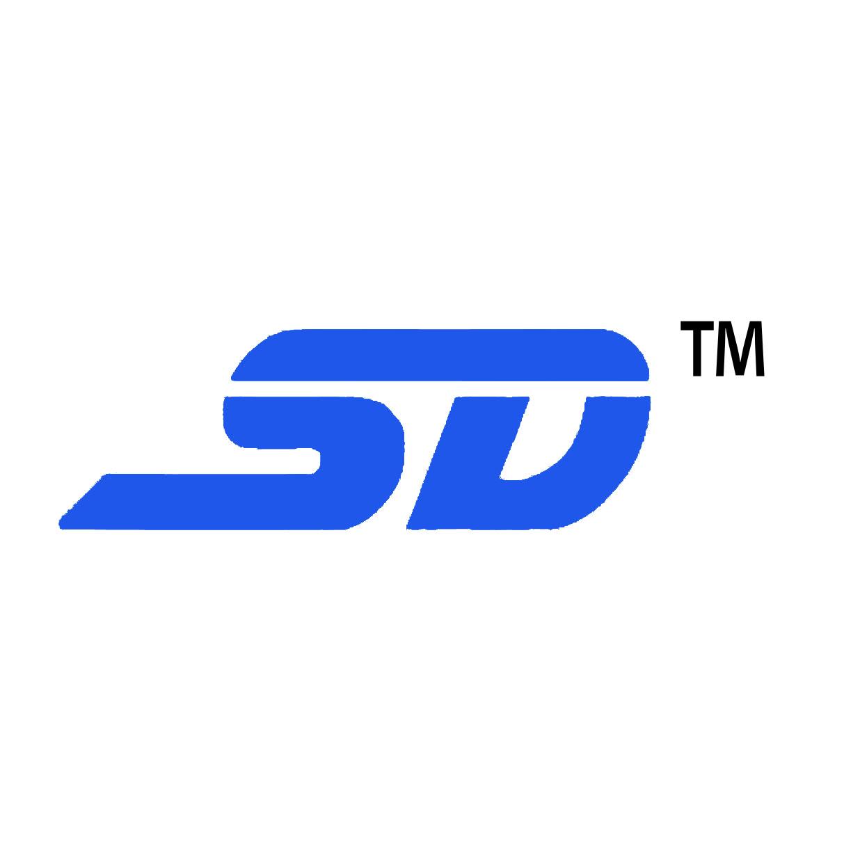 logo logo 标志 设计 矢量 矢量图 素材 图标 1236_1236