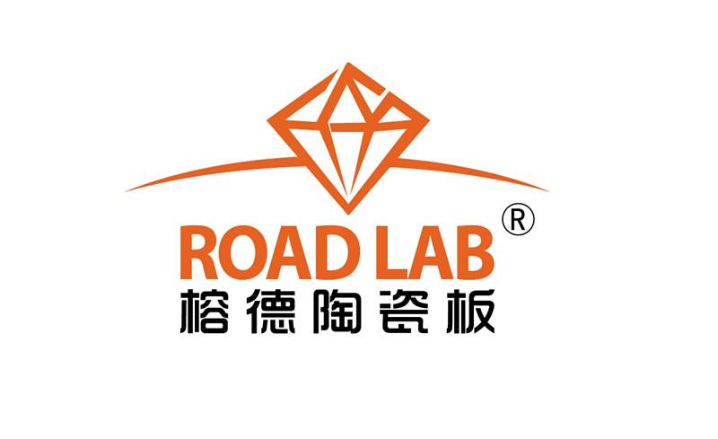 logo logo 标志 设计 矢量 矢量图 素材 图标 800_489