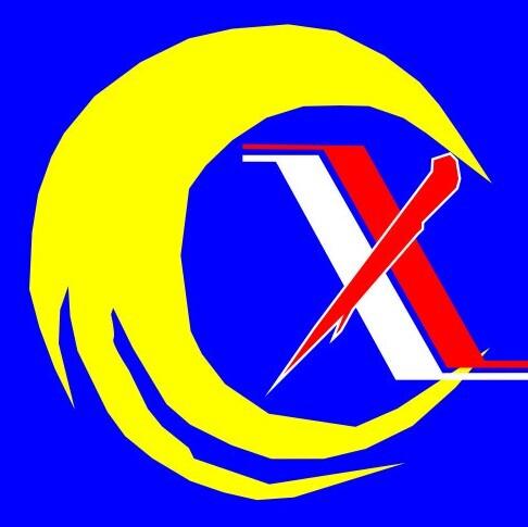 logo 标识 标志 设计 矢量 矢量图 素材 图标 486_485