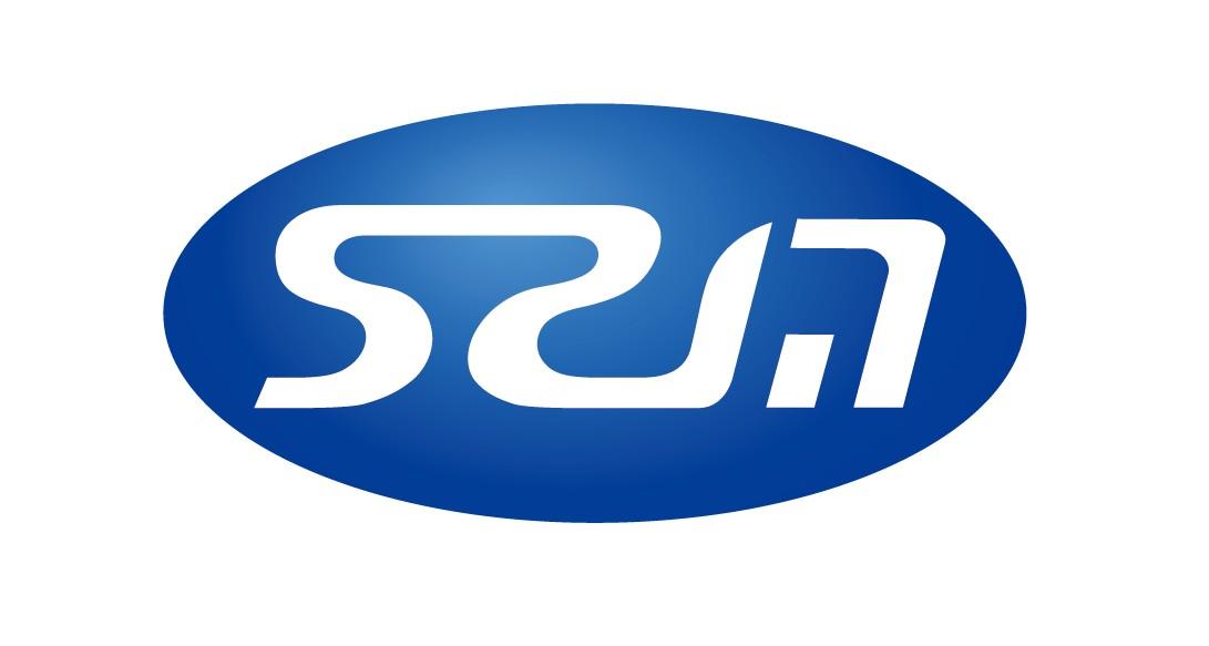 logo logo 标识 标志 设计 矢量 矢量图 素材 图标 1091_583