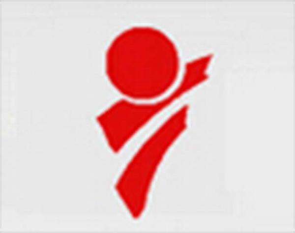 logo logo 标志 设计 矢量 矢量图 素材 图标 600_474