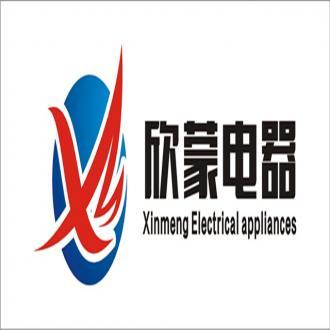logo logo 标志 设计 图标 330_330