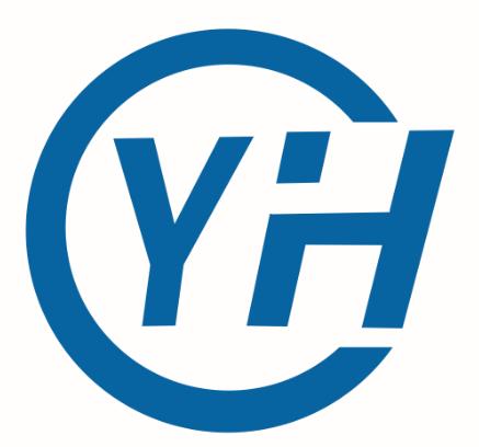 logo logo 标志 设计 图标 437_408
