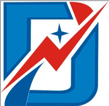 logo 标识 标志 设计 矢量 矢量图 素材 图标 376_368