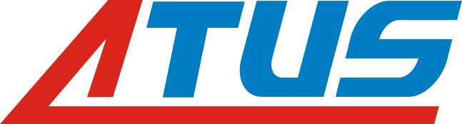 logo 标识 标志 设计 矢量 矢量图 素材 图标 647_174