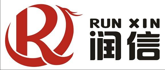 logo 标识 标志 设计 图标 578_248