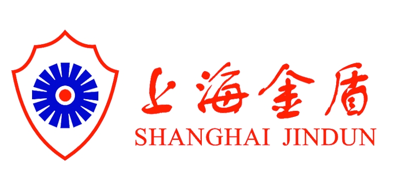 logo logo 标识 标志 设计 矢量 矢量图 素材 图标 793_352