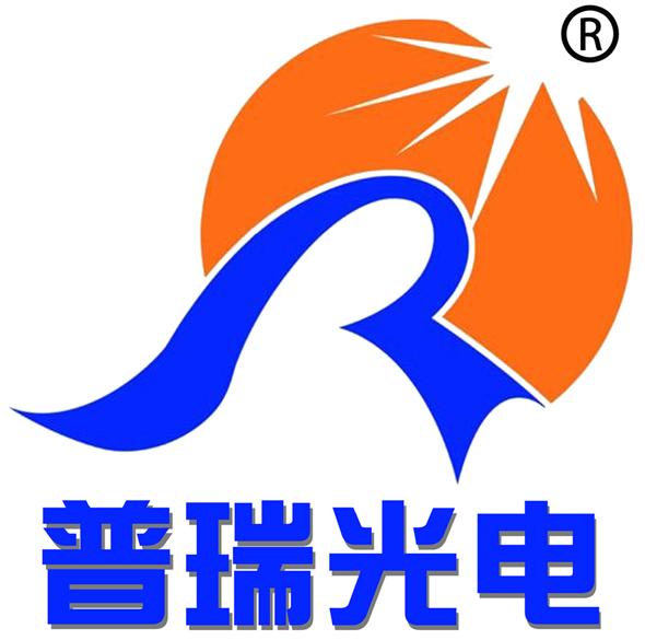 logo logo 标志 设计 图标 590_585