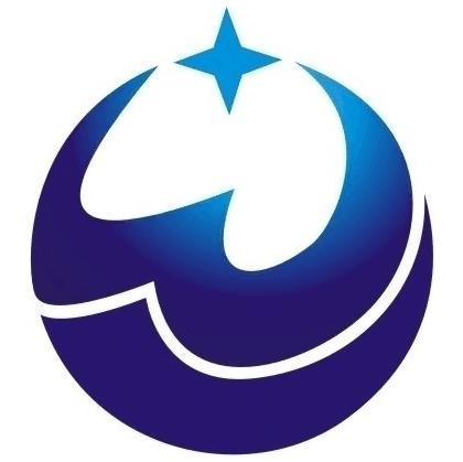 logo logo 标志 设计 矢量 矢量图 素材 图标 420_419