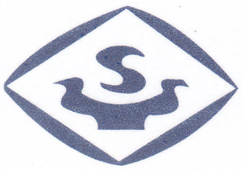 logo 标识 标志 设计 矢量 矢量图 素材 图标 485_339