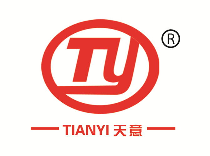 logo logo 标识 标志 设计 图标 671_500