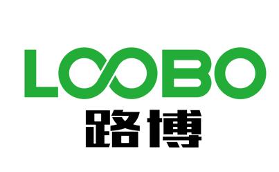 您可能感兴趣 青岛路博建业环保科技有限公司  地址:青岛市城阳区锦宏