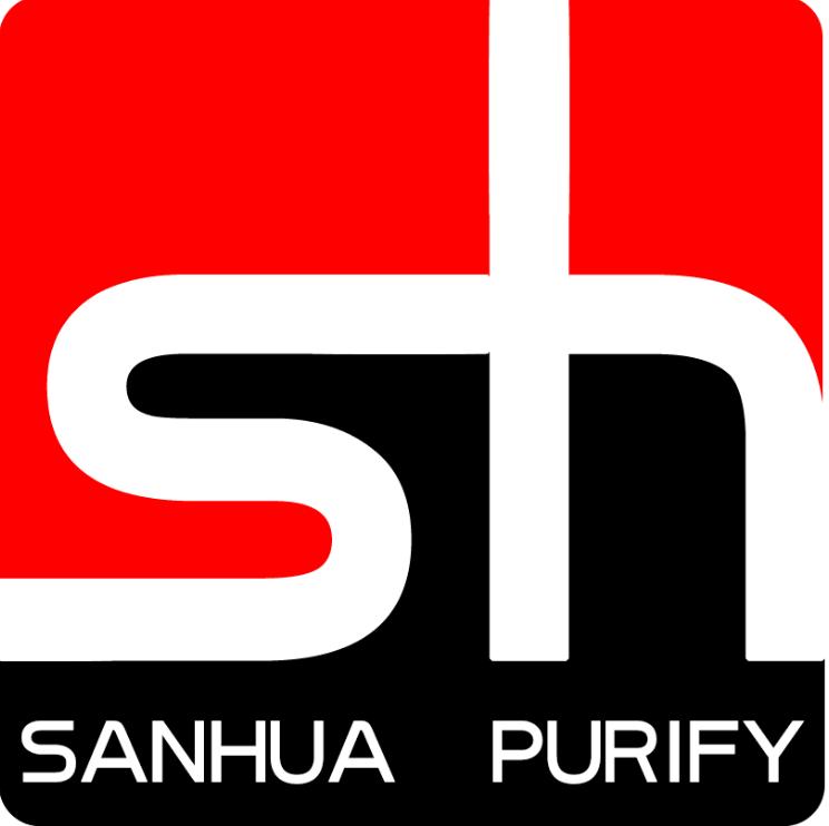 logo 标识 标志 设计 矢量 矢量图 素材 图标 744_742