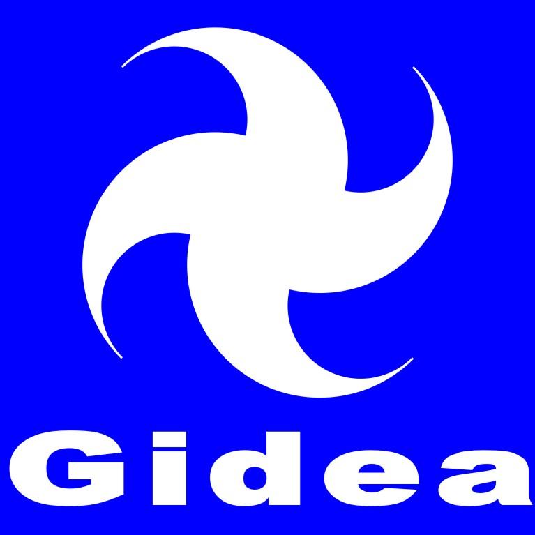 logo logo 标志 设计 矢量 矢量图 素材 图标 767_767