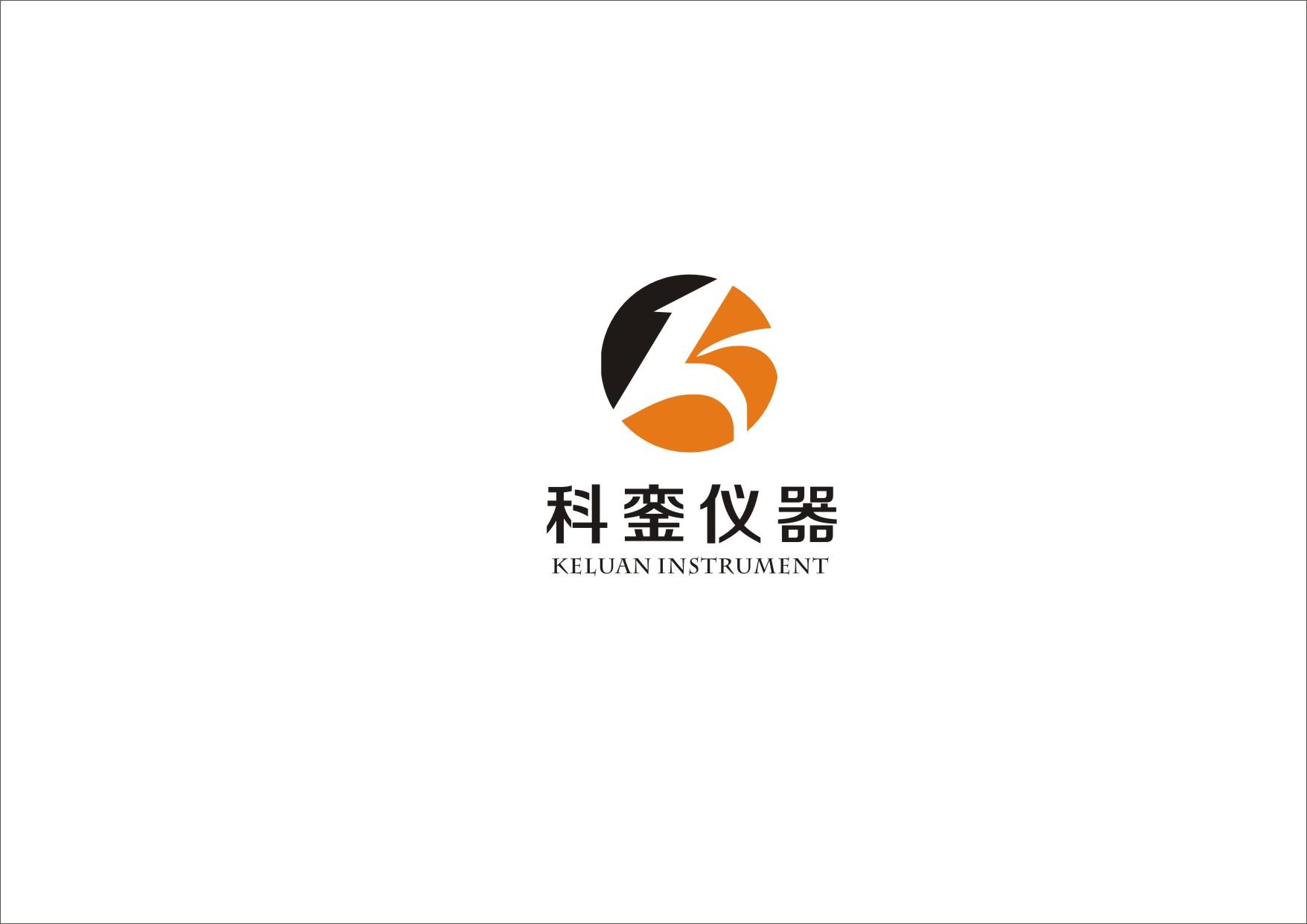 logo logo 标志 设计 图标 1755_1241