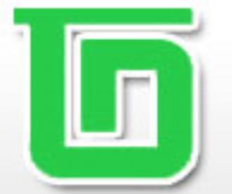 logo 标识 标志 设计 矢量 矢量图 素材 图标 330_277