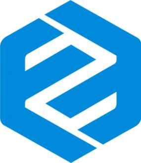 logo 标识 标志 设计 矢量 矢量图 素材 图标 285_330