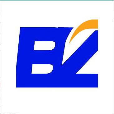 logo 标识 标志 设计 矢量 矢量图 素材 图标 366_367