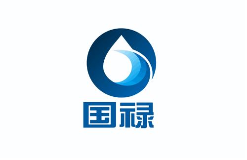 logo logo 标志 设计 图标 500_324
