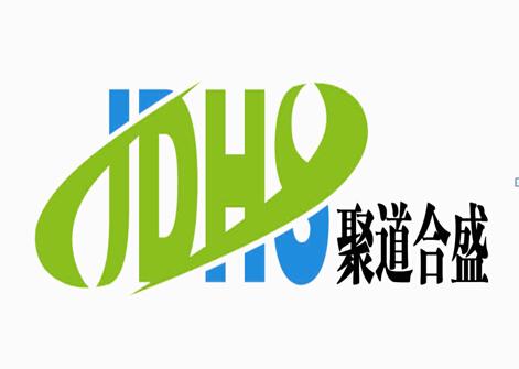 logo logo 标志 设计 矢量 矢量图 素材 图标 471_335
