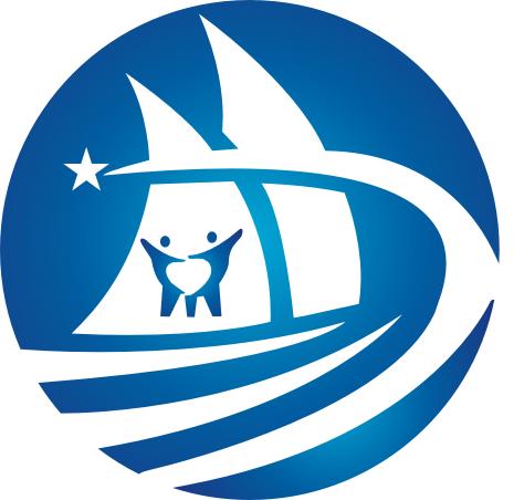 logo logo 标识 标志 设计 矢量 矢量图 素材 图标 474_452