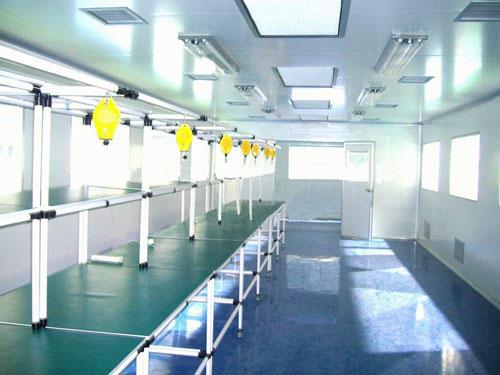 建筑内部装修设计防火规范