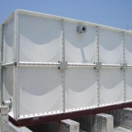 北京玻璃钢水箱厂