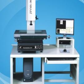 JTVMS-2515二次元影像测量仪