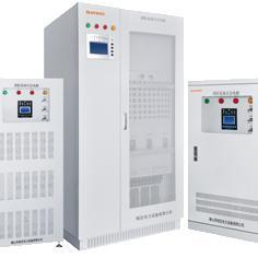 EPS带冷冻泵/带空调配置方案首先柏克