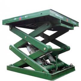 维修公明液压升降平台,维修石岩升降货梯