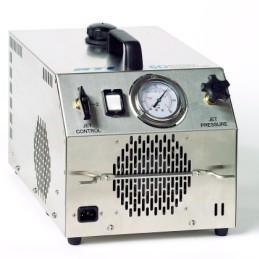 代理美国ATI气溶胶发生器(TDA-5C)