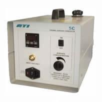 美国ATI 5C标准粒子发生器