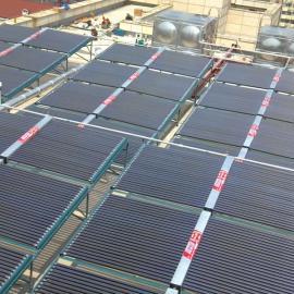 太阳能中高温厂家 太阳能中高温工程 工业用热太阳能中高温