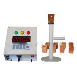 保定铁水碳硅检测分析仪使用方法邢台邯郸钢水测温仪价格
