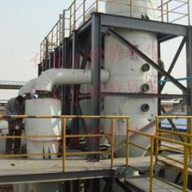 废水处理沸点器