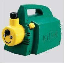 真空泵/威科/RL-2