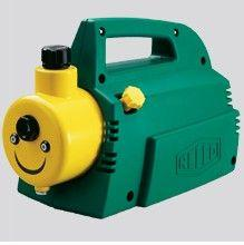 REFCO威科RL-4真空泵