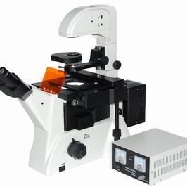 北京荧光显微镜|北京生物显微镜