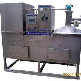 自动油水分离器|油脂分�x器