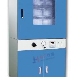 上海简户仪器的鼓风干燥箱生产厂家的参考技术
