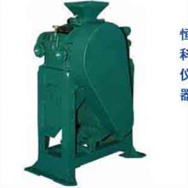 煤炭破碎设备分类-对辊破碎机|破碎机使用原理、价格