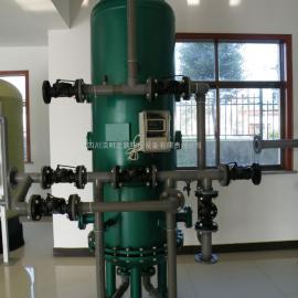 低压锅炉除氧器/锅炉补给水除氧器<厂家价格>