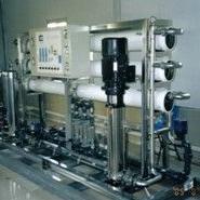 反渗透纯净水设备,四川反渗透设备厂家