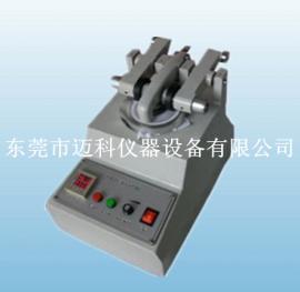 迈科厂家直销泰伯尔耐磨试验机,Taber磨耗测试仪