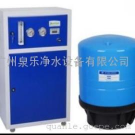豪华商用净水机/RO纯水直饮机