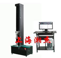 纺织品拉力机|上海纺织品拉力机|北京纺织品拉力机