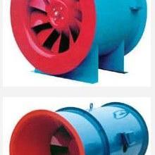 PYHL-14A混流式排烟风机/斜流通风机
