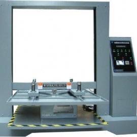 纸箱包装抗压试验机